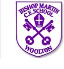 Bishop Martin School