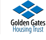 Golden Gates Housing