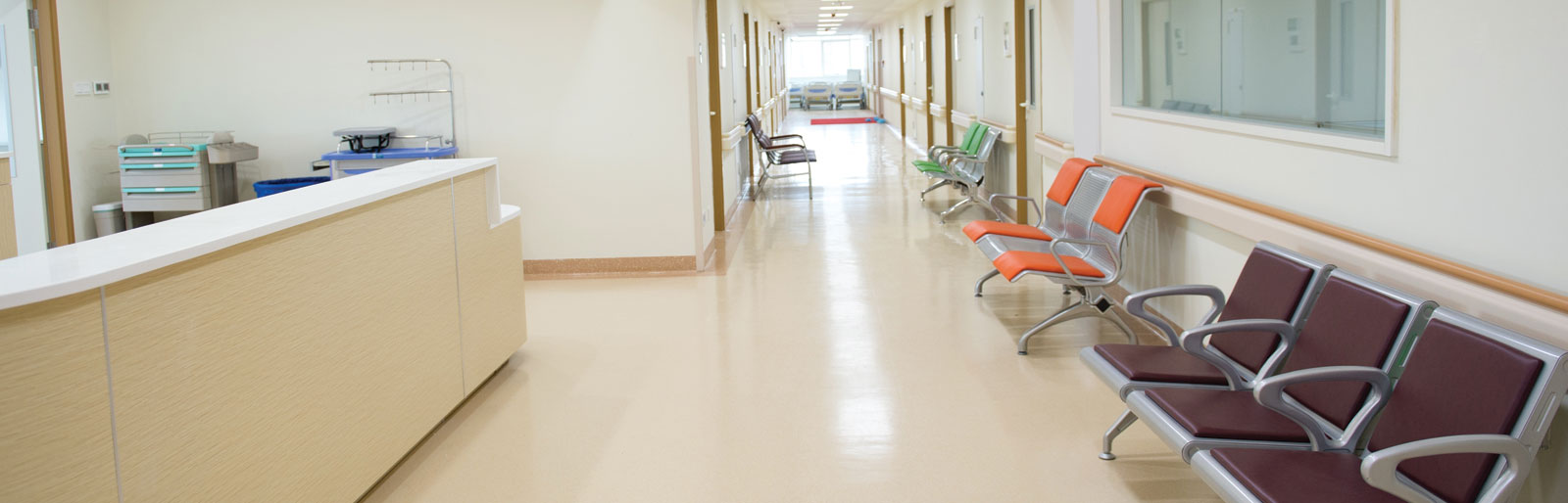 home-banner-hospital