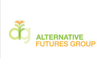 Alternative Futures