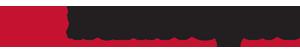 Frank Rogers Logo
